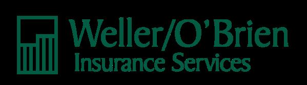 Weller/O'Brien Insurance Services