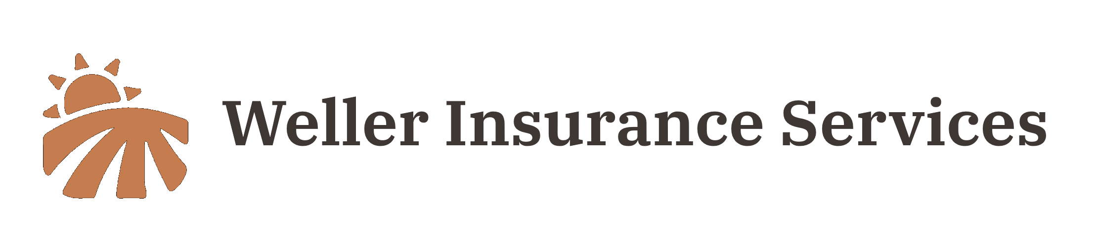 Weller Insurance Services